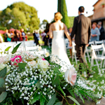 boda-civil-en-jardin