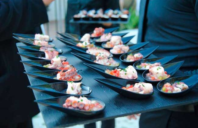 catering-la-orza-de-angel