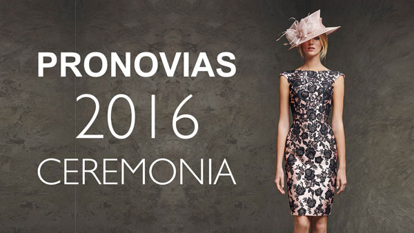 Pronovias---Ceremonia---Madrina