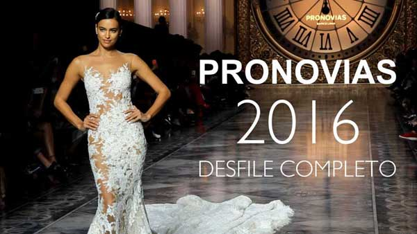 video-coleccion-Pronovias