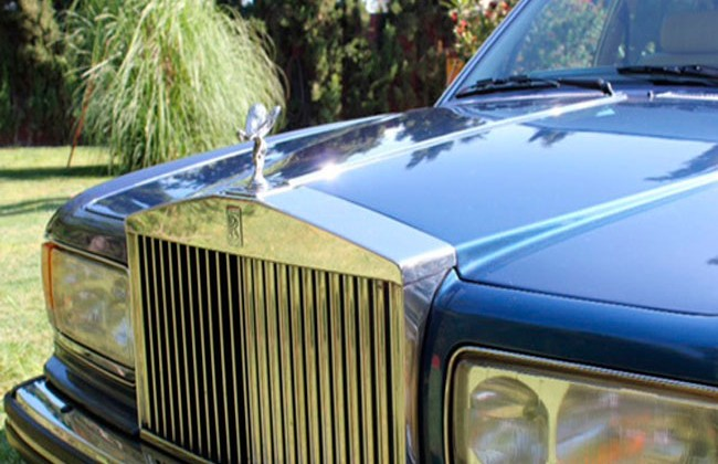 Rolls-Royce-Auto-Vintage-coches-alquiler-Palencia