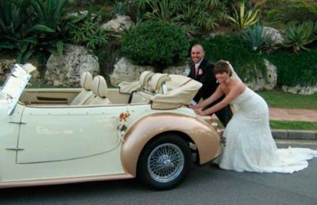 charleston.coches-de-boda