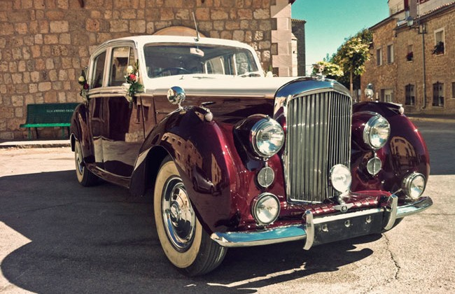 roll-royce-Burgos